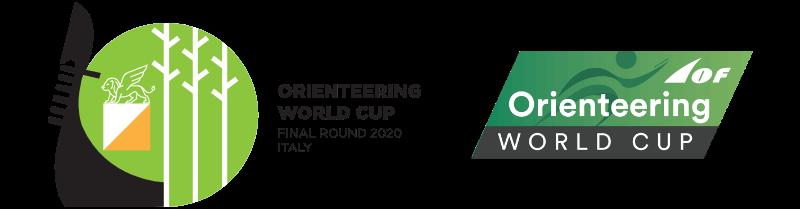 World Cup 2020 Final Round